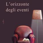 COPERTINA_L'orizzonte_degli_eventi