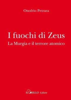 I FUOCHI DI ZEUS
