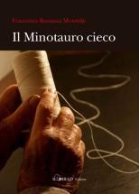 Il Minotauro cieco