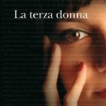 La_terza_donna-copertina