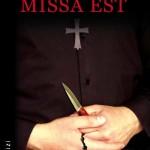 Missa_est_