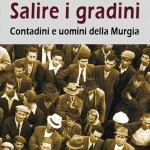 Salire_i_gradini-copertina