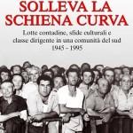 Solleva-la-Schiena-Curva-copertina