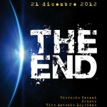 THE-END_copertina-singola