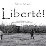 copertina-LIBERTE
