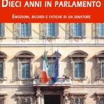 dieci-anni-in-parlamento