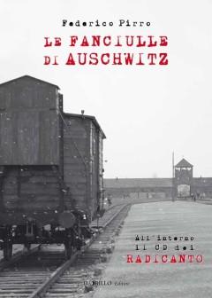 Le fanciulle di Auschwitz