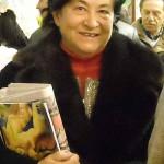 elena-priore