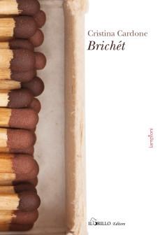 Brichét