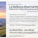locandina roma web