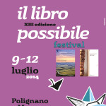 libro_possibile copia