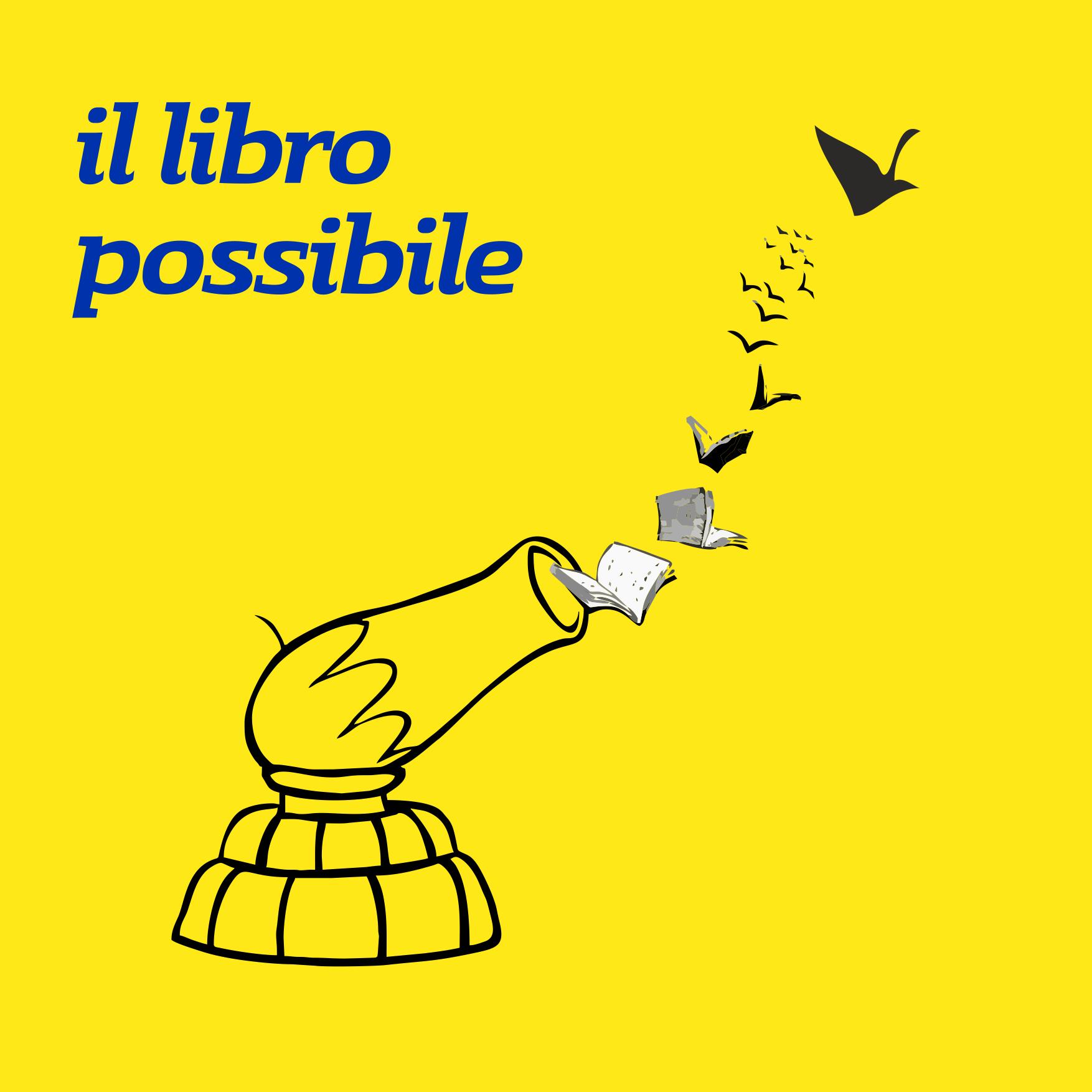libri_nei_cannoni