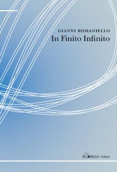 In Finito Infinito